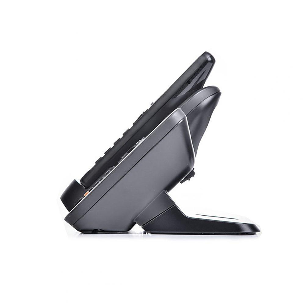 تلفن بیسیم پاناسونیک مدل Panasonic-KX-TG3822JX ساخت ژاپن -6