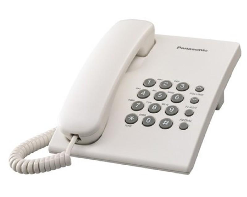 PANASONIC-KX-TS-500-MX-800x640