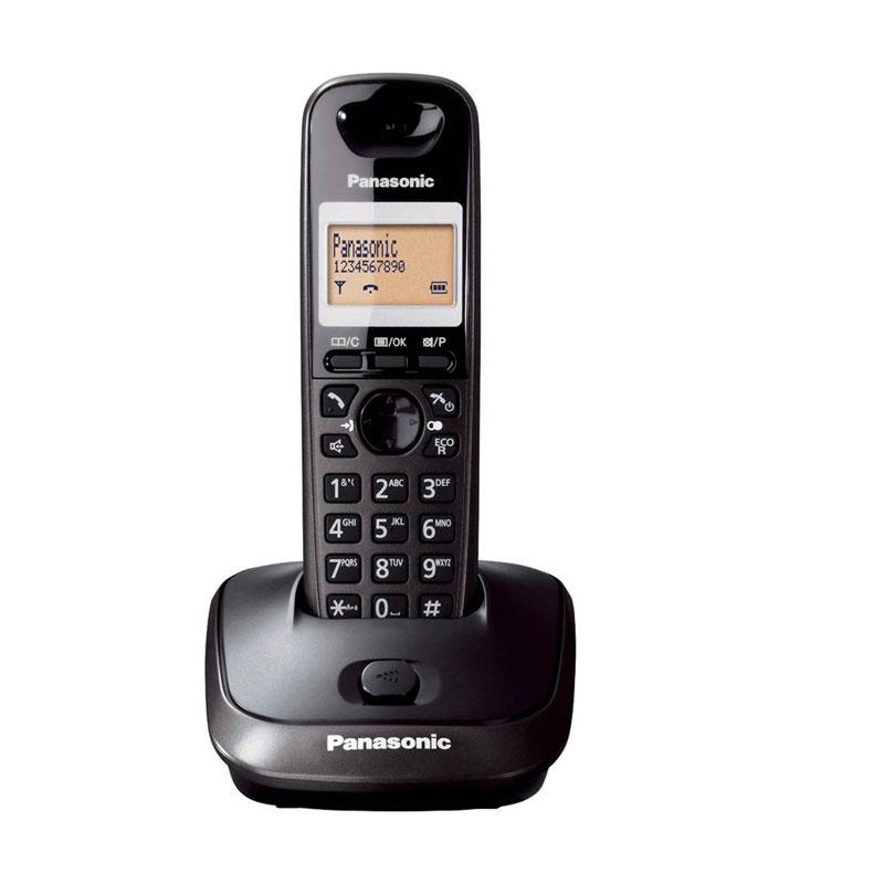 Panasonic-KX-TG2511FX
