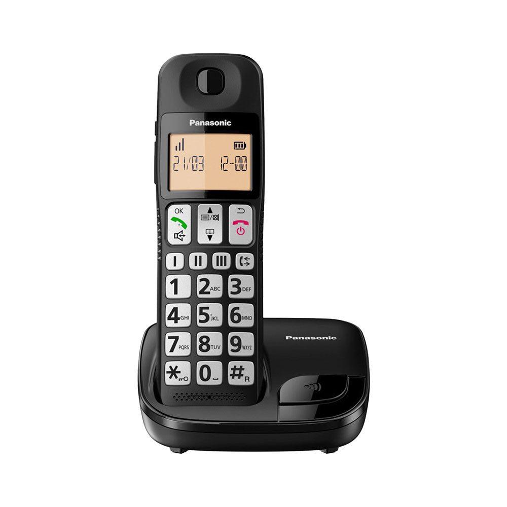 Panasonic-KX-TGE110-2