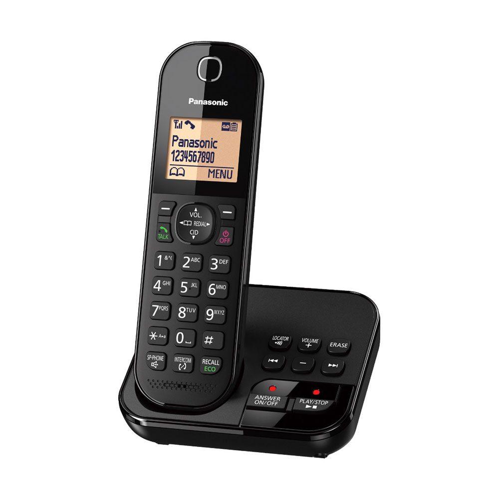 Panasonic-TGC420-1