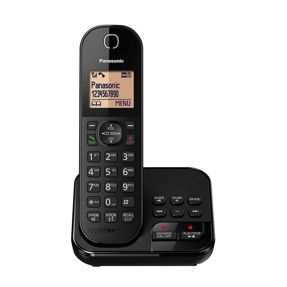 Panasonic-TGC420-2