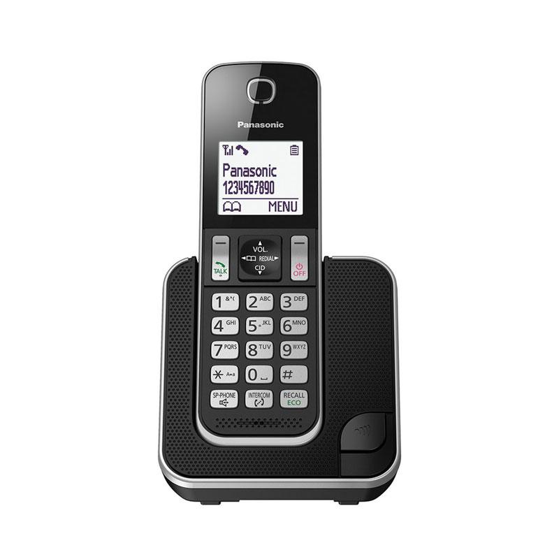 panasonic-phone-kx-tgd310-4