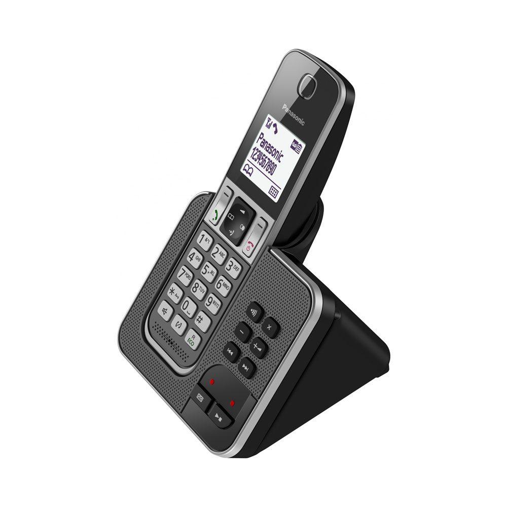 تلفن پاناسونیک kx-tgd320